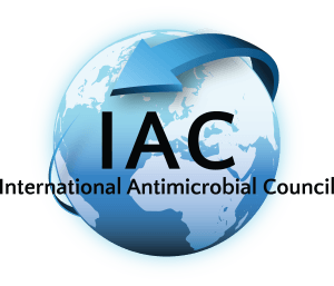 International Antimicrobial Council