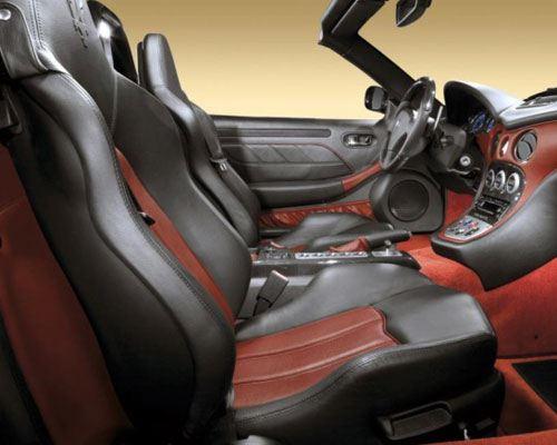 car interior got wet 2017. Black Bedroom Furniture Sets. Home Design Ideas