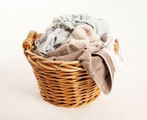 stinky_towels_s