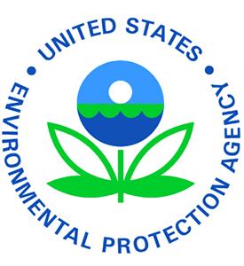 EPA Tyrant or Guardian?