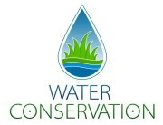waterconservation3
